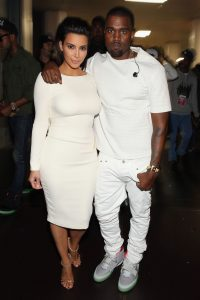 How much is Kim Kardashian Worth 2018 Vs Husband Kanye West