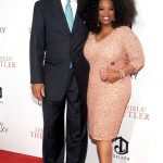 How much is Oprah Winfrey Worth 2018 Income Salary Earnings