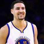 Klay Thompson Salary 2018 Net Worth