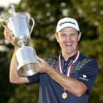 Justin Rose Earnings 2019 Net Worth