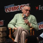 Stan Lee Meet and Greet 2019 Appearances Autograph Signing Schedule