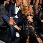 How much is Beyonce Worth Earnings Income Salary 2018 vs Jay Z