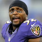 Ray Lewis Meet and Greet 2018 Autograph Signing Appearances