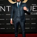 Conor Mcgregor Salary 2018 Net Worth Earnings Income Meet and Greet