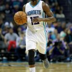 Kemba Walker Salary 2018 Net Worth Endorsements Contract