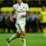 James Rodriguez Salary 2019 per Week Month Year Net Worth