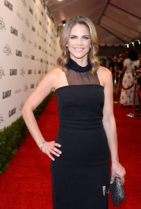 Natalie Morales Salary 2018 NBC Net Worth