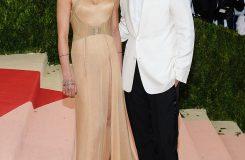 Pattinson and FKA