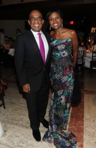 Al Roker Salary 2019 per Episode Net Worth Wife Deborah Roberts
