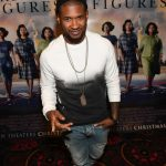 Usher Meet and Greet 2018 Appearances Tour Concert Dates