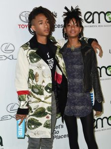 Willow Smith Net Worth 2018 Vs Jaden Smith How much Money does They Have