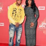 Remy Ma Net Worth 2018 Vs Husband Papoose