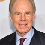 Roger Staubach Autograph Signing 2019 Appearances Schedule