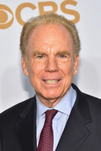 Roger Staubach Autograph Signing 2018 Appearances Schedule