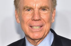 now Roger Staubach