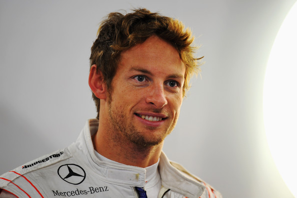 Jenson button salary 2017 earnings net worth contract 2018 for Mercedes benz net worth 2017
