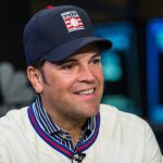 Mike Piazza Autograph Signing 2018 Appearances