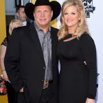 Garth Brooks 2018 Earnings Income Net Worth Vs Wife Trisha Yearwood