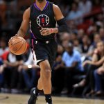 Chris Paul Salary 2018 Net Worth How Much Does he Make a Year