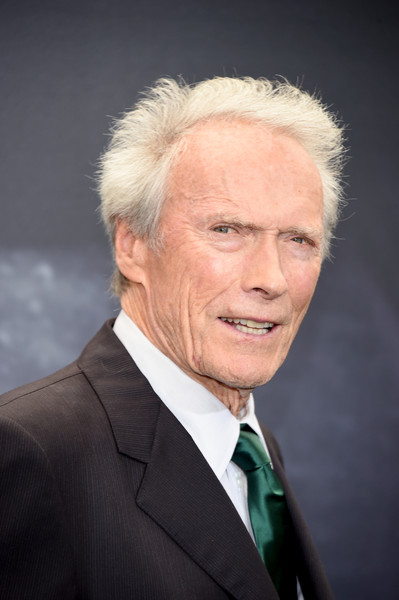 Clint Eastwood Net Wor...