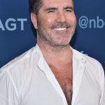 Simon Cowell Wealth 2018 Salary Income Net Worth