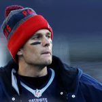 Tom Brady Meet and Greet 2019 Autograph Signing