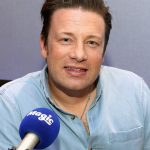 Jamie Oliver Wealth 2018 Net Worth Income Earnings is How Much