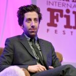 Simon Helberg Salary 2019 per Episode Net Worth Earnings