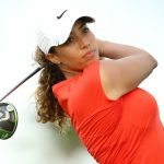 Cheyenne Woods 2018 Earnings Net Worth Salary Career Income