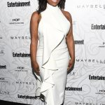 Kandi Burruss Salary per Episode 2018 Net Worth is How Much