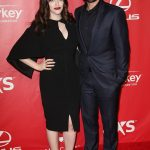 Kat Dennings 2018 Boyfriend Net Worth Salary per Episode