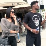 Jimmy Butler Salary 2018 Net Worth Girlfriend