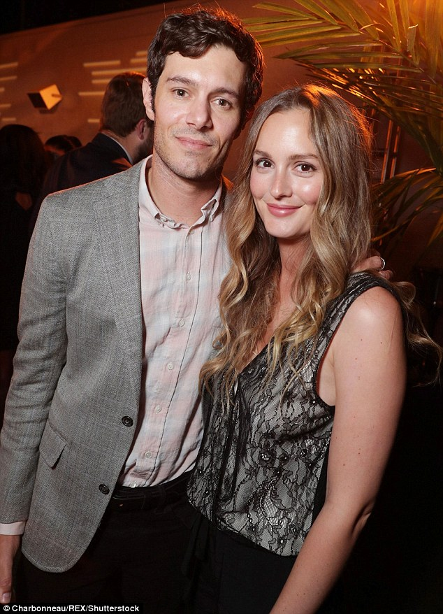 Leighton and Brody