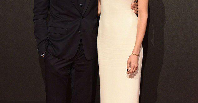 Shailene Woodley Net Worth 2019 Boyfriend Relationship