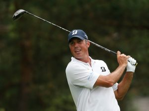 Matt Kuchar Earnings 2018 Net Worth Endorsements