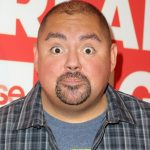 Gabriel Iglesias Net Worth 2019 Salary per Show How Much Does Fluffy Make