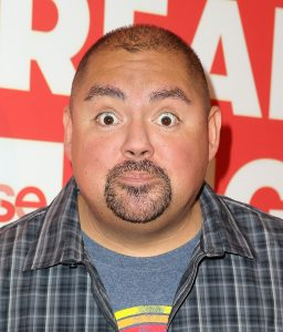Gabriel Iglesias Net Worth 2018 Salary per Show How Much Does Fluffy Make