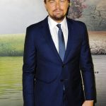 Leonardo Dicaprio Meet and Greet 2018 Net Worth Salary Earnings