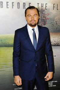 Leonardo Dicaprio Meet and Greet 2019 Net Worth Salary Earnings