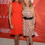 Kathie Lee Gifford Net Worth 2018 Salary is How Much