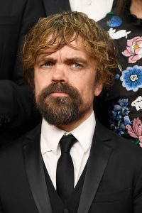Peter Dinklage Net Worth 2018 Salary is How Much He Paid Per Episode