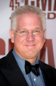 Glenn Beck 2018 Net Worth Salary Income Earnings