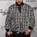 How much is DJ Khaled Net Worth 2019 Earnings Income Salary