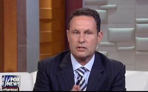 Brian Kilmeade Salary 2018 Net Worth Wife