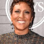 Robin Roberts Salary 2018 Net Worth How Much Does she Make on GMA