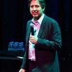 Ray Romano Net Worth 2018 Salary per Episode Does Make is How Much