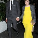Lena Dunham Net Worth 2018 Vs Boyfriend Husband Jack Antonoff