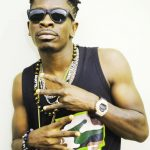 Shatta Wale Net Worth 2018 Cars House