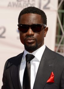 Sarkodie Net Worth 2018 How Much does He Charge for a Show