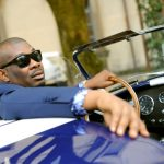 Don Jazzy Net Worth 2019 Cars Money Does he Have is How Much